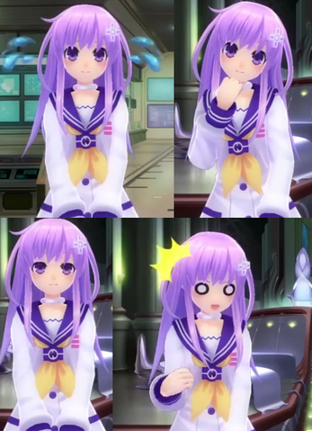 File:Expressions.png