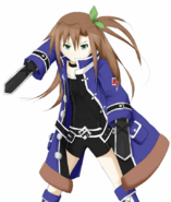 IF-Hyperdimension-Neptunia