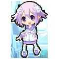 Neptune-Chirper