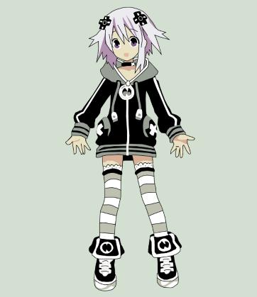 File:Black Neptune.png