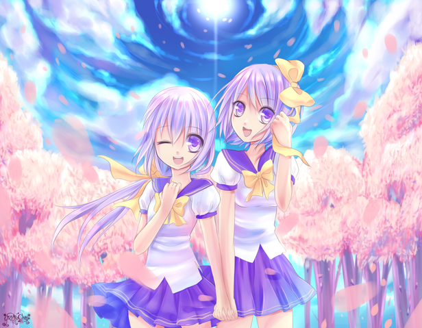File:When they blossom by yukikachan-d4s0u67.png