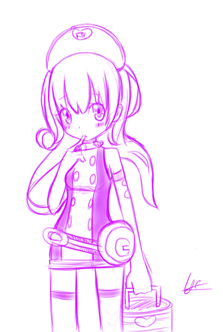 File:Compa by hearlesssoul-d4rbs2o.png