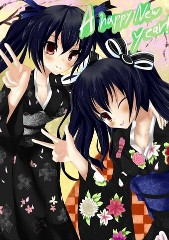 File:Happy New Year from Noire & Uni.jpg