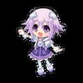 Neptune-Chirper-2