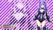 Nchyperdimension neptunia v remix by naughtyboy83-d5lh5f5