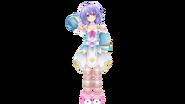 Pururut epicness x3 by haruhi chan4ever-d5e3ixu