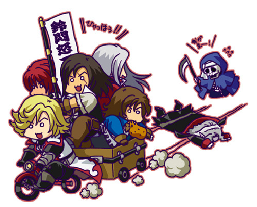 File:Castlevania.png
