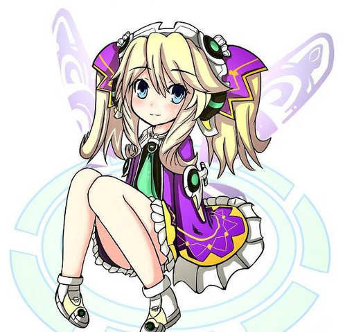 File:Histy.png