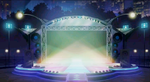 File:Leanbox Concert Stage.png