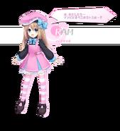 TagBlanc-Ram-Artwork