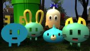Cute adorable creatures by xsakuyachan510x-d5syk6x