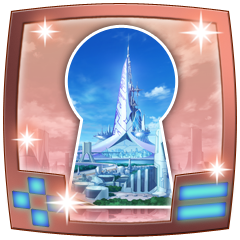 File:Release-planeptune-ps3-trophy-26442.png