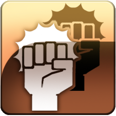 File:Chain-combo-ps3-trophy-9776.png