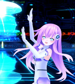 File:Squint Nepgear.png