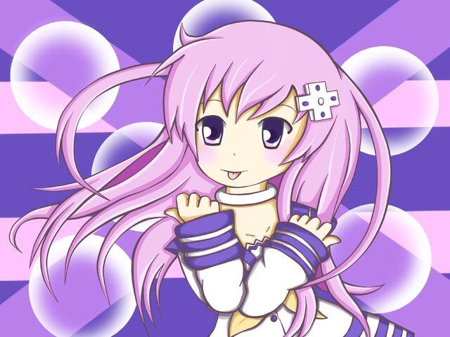 File:Cpu candidate nepgear by animegodness-d5b4lmx.jpg