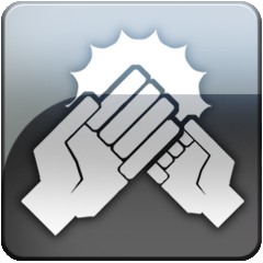 File:Switch-ps3-trophy-9771.png