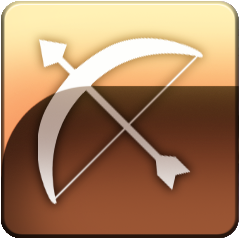 File:Wisdom-bow-ps3-trophy-9806.png