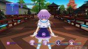 Neptune in lowee