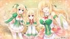 Vert's Dream