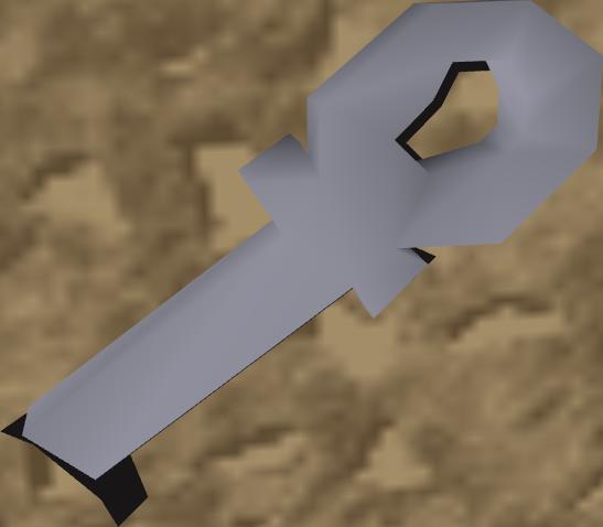 File:Loop half of a key detail.png