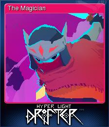 File:Hyper Light Drifter Card The Magician.png