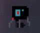 Spiderbot 3
