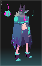 File:Alternate Drifter Portrait.png