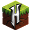 File:Gameicon-PE.png