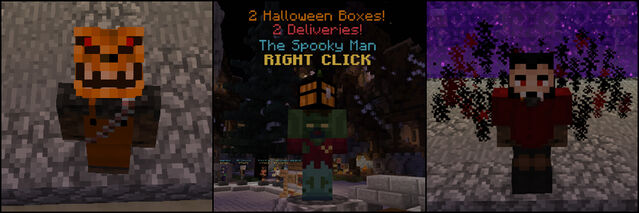File:Halloween Mystery Boxes.jpg