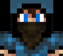 Hunter (Mega Walls)