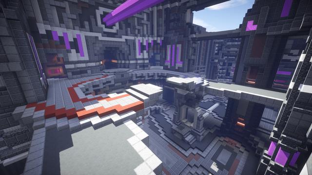File:Map-Quakecraft Team-Reactor.png