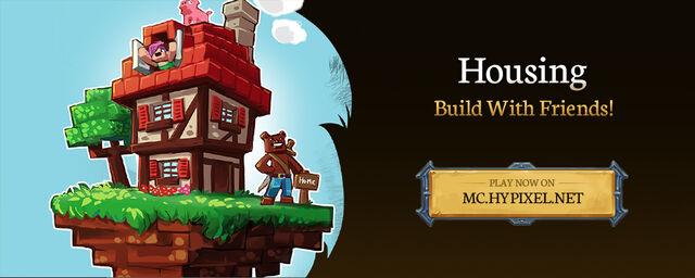 File:Housing update.jpg