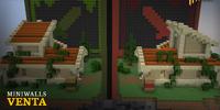Venta (Mini Walls)