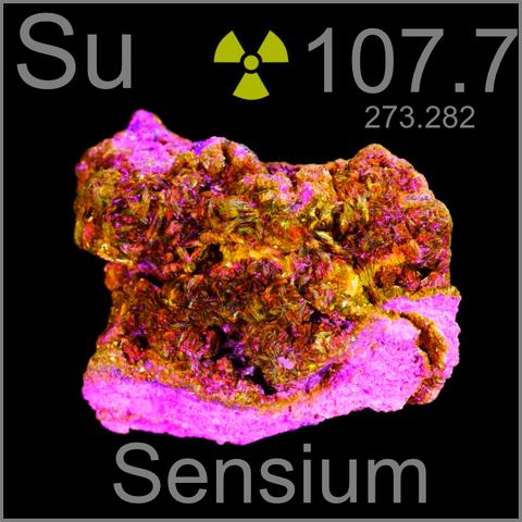 File:Sensium.png