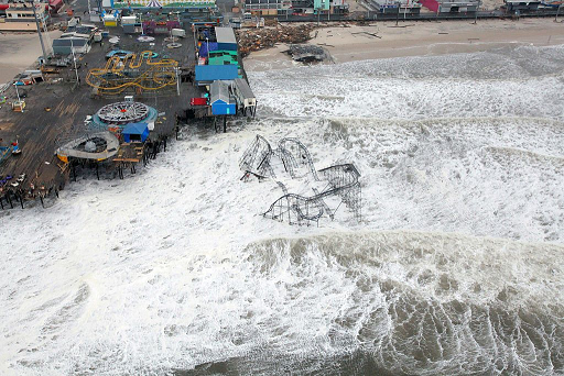 File:Hurricane Sandy New Jersey Pier.png