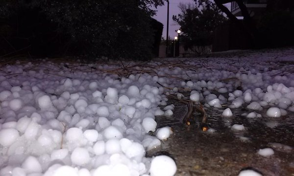 File:HailAccumulation.jpg