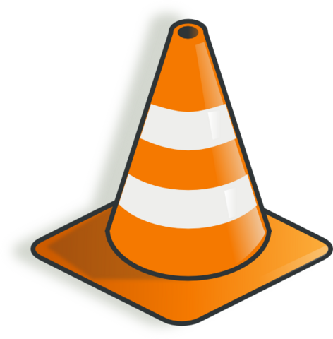 File:Cone.png