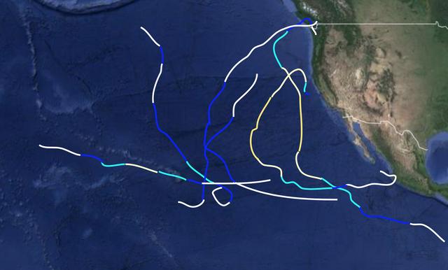 File:1764 Pacific Hurricane Season.png
