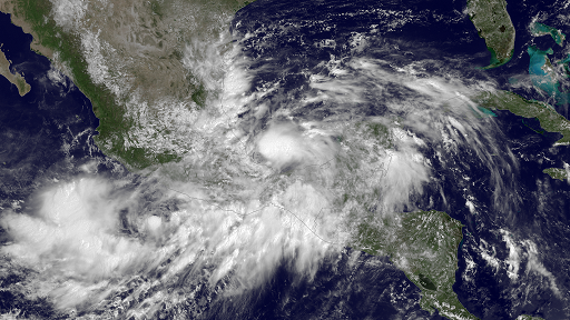 File:Ingrid Sept 13 2013 1715Z.png
