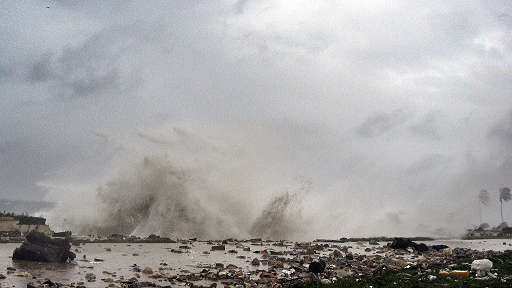 File:Waves caused by Isaac in the DR in 2012.png