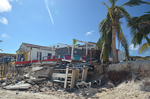 File:Orient Beach after Hurricane Gonzalo, St Martin.png