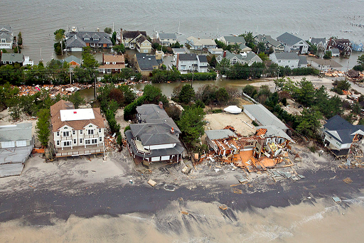 File:Aerial views during an Army search and rescue mission show damage from Hurricane Sandy to the New Jersey coast, Oct. 30, 2012.png
