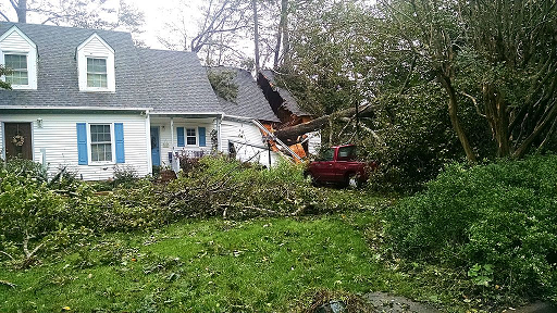 File:Hurricane Matthew damage in Lago Mar, Virginia Beach, Virginia.png