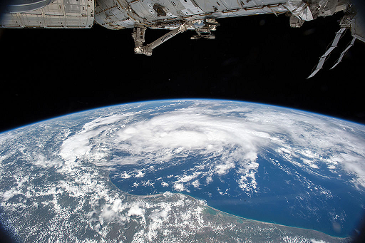 File:ISS-44 Tropical Storm Bill (1).png