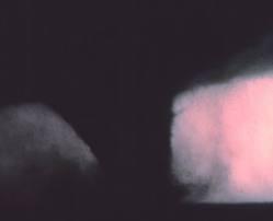 Tornado - 228.jpg