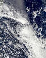 Arani Mar 16 2011 1540Z.jpg