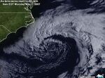 Subtropical Storm Andrea (2007) - Formation Stage.jpg