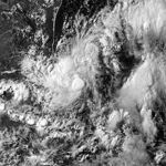 Tropical Storm Bret (2005).jpg