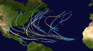2029 Atlantic hurricane season.jpg