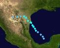 Tropical Storm Chris (2036 - Track).jpg